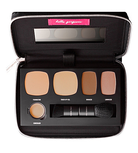 BARE MINERALS READY To Go Complexion Perfection Palette (R230
