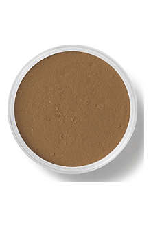 BARE MINERALS Foundation SPF 15