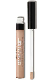 BARE MINERALS Stroke of Light™ eye brightener