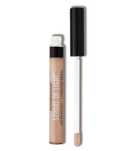 BARE MINERALS Stroke of Light eye brightener (Luminous+1