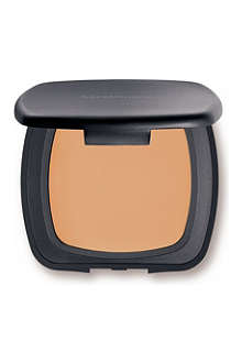 BARE MINERALS bareMinerals READY® SPF 15 Touch Up Veil