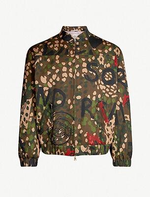 Vivienne Westwood – 夹克