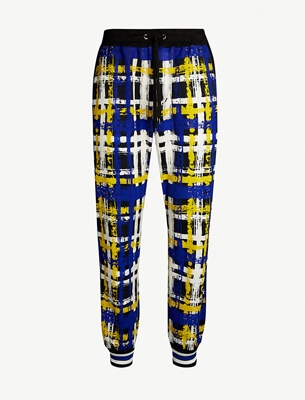 Taak jogging bottoms