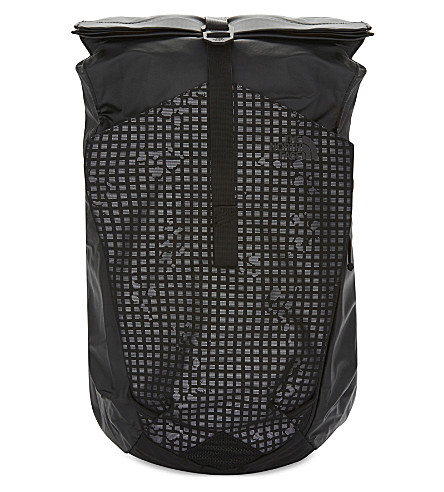NORTH FACE Interant reflective backpack (Reflective