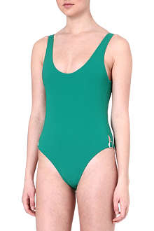 ORLEBAR BROWN Scoop back swimsuit