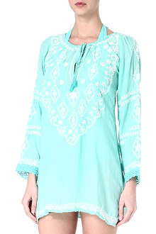 MELISSA ODABASH Laura cover-up