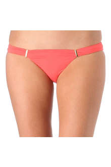 MELISSA ODABASH Martinique bikini bottoms