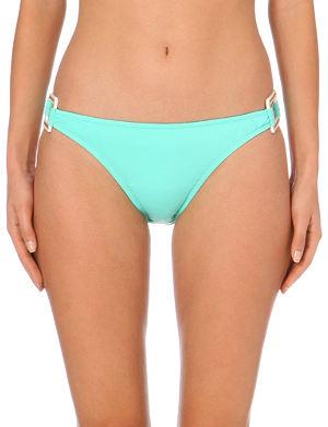 MELISSA ODABASH Paris bikini bottoms