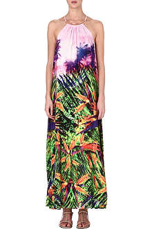 SEAFOLLY Rio maxi dress