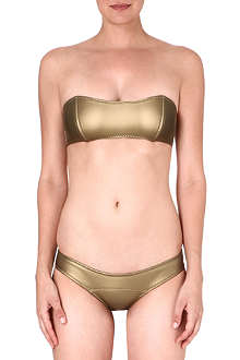 LISA MARIE FERNANDEZ Natalie bikini