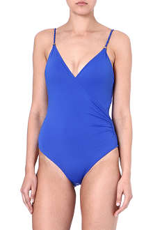 LAZUL Alegra swimsuit
