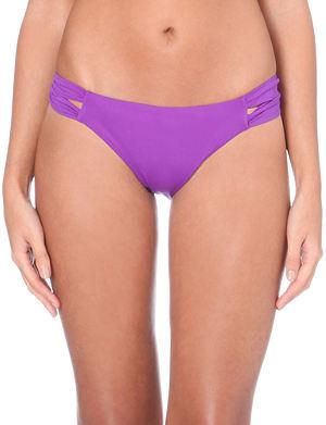 LAZUL Azelia bikini bottoms