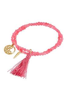 ASHIANA Beaded bracelet