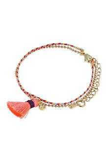 ASHIANA Bobble bracelet