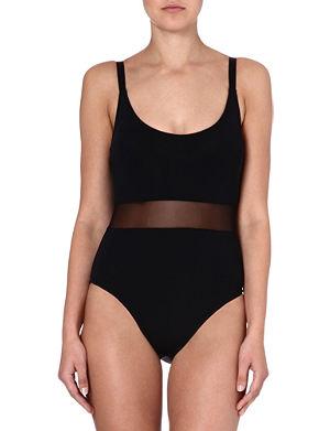 BETH RICHARDS Agnes swimsuit