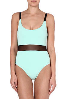 BETH RICHARDS Agnes swimsuit