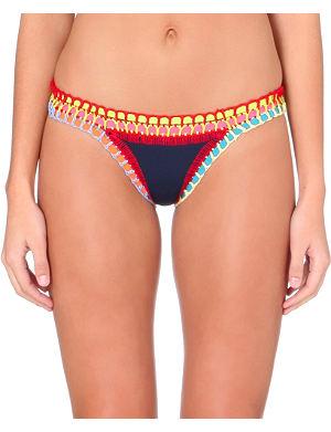 KIINI Tamsin bikini bottoms