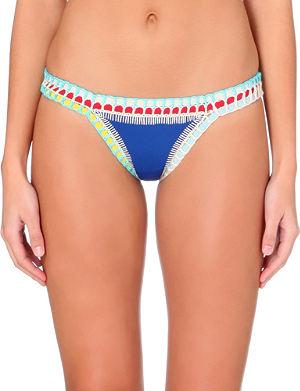 KIINI Tuesday bikini bottoms