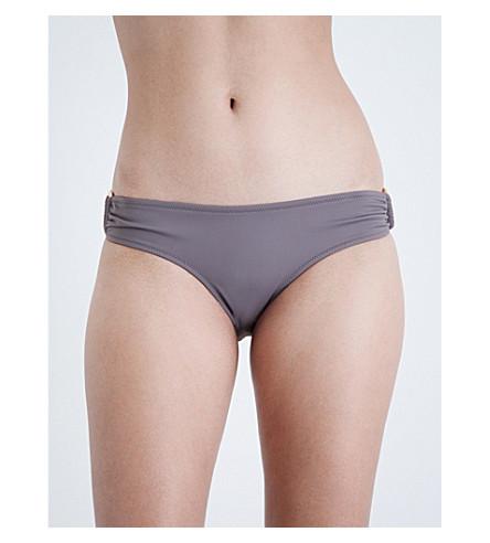 LAZUL Cyma bikini bottoms (Rufina