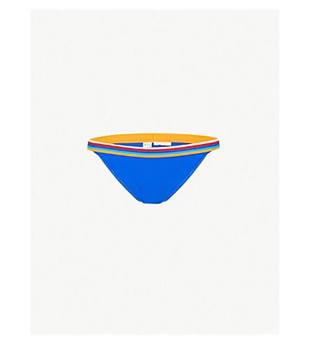 RYE Crispy bikini bottoms (Primaries