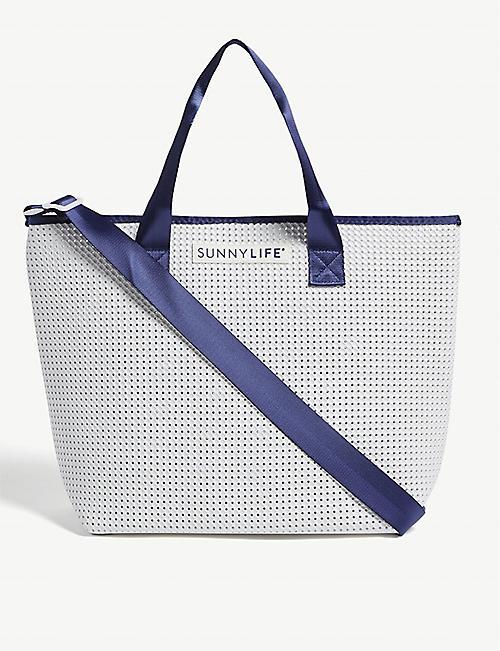 24b7eadd8c5b SUNNYLIFE Refresh tote bag