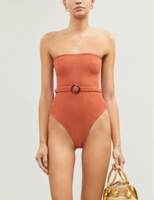 Honour swimsuit