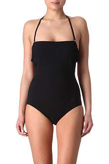 VILEBREQUIN Les unis one piece swimsuit