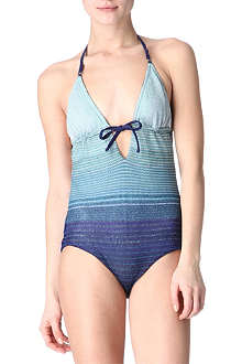 MISSONI Sciarpa swimsuit