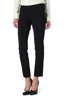 THEORY Belisa trousers