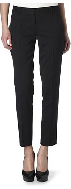 THEORY Testra trousers