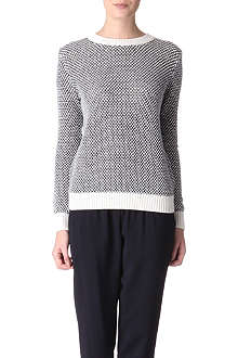 THEORY Ferlise jumper