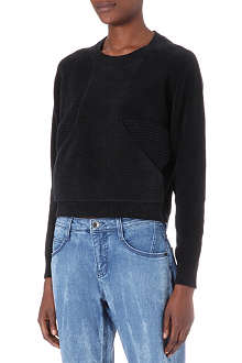 THEYSKENS' THEORY Krolta jumper