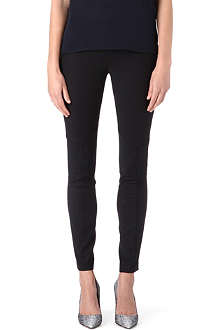 THEORY Fia jodphur trousers