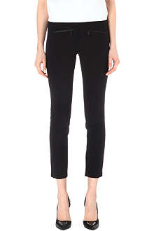 THEYSKENS THEORY Skinny trousers