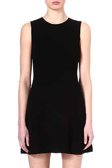 THEORY Nikayla jersey dress