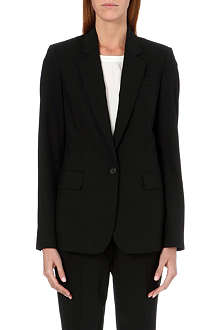 THEORY Saville Row blazer