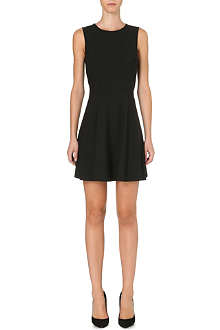 THEORY Tillora dress