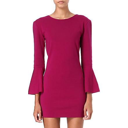 Tulip Dress Shop 5