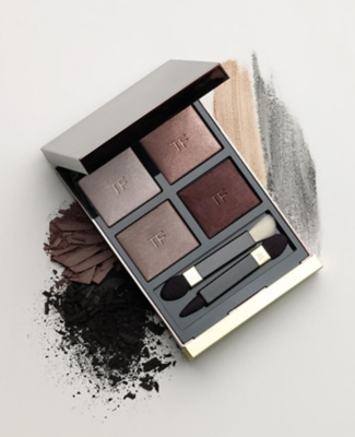 Tom Ford Colour Eye Quad