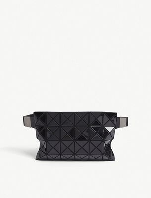 Bao Bao Issey Miyake belt bag