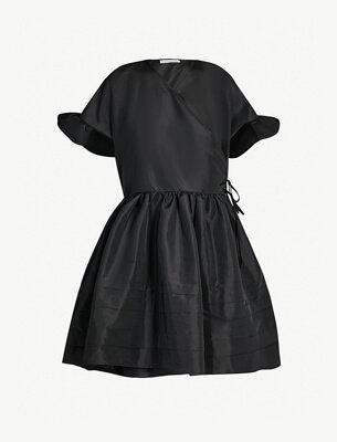Cecile Bahnsen dress