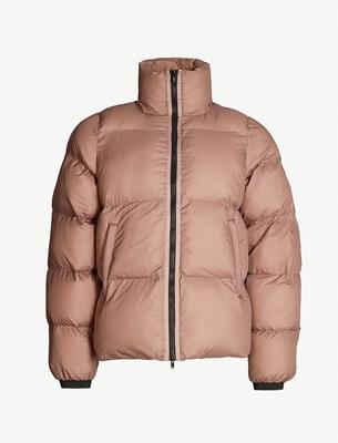 Men's coats & jackets