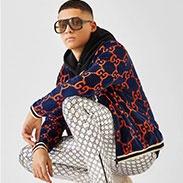 Designer Fashion, Accessories   More - Shop Online at Selfridges b56bb14add