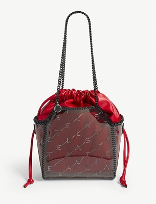 New in:Bags