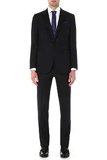 LANVIN Smoking tuxedo