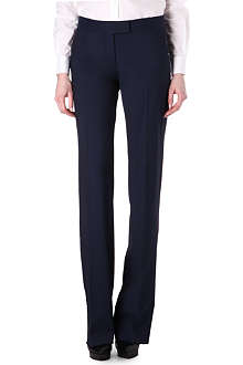 STELLA MCCARTNEY Jasmine trousers
