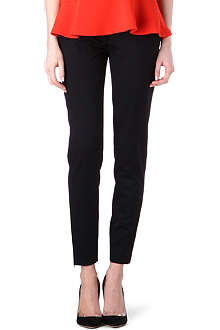 STELLA MCCARTNEY Valeras trousers