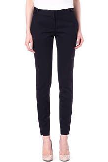STELLA MCCARTNEY Velez trousers