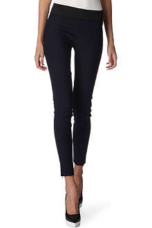 STELLA MCCARTNEY Iconic leggings