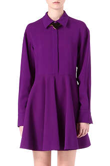 STELLA MCCARTNEY Shirt dress